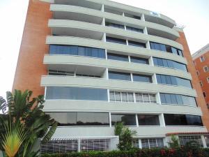 Apartamento En Venta En Guatire, Buenaventura, Venezuela, VE RAH: 16-15873
