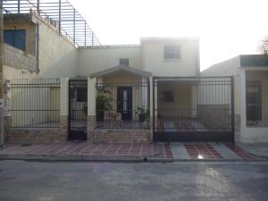 Casa En Venta En Municipio San Diego, Sansur, Venezuela, VE RAH: 16-15320
