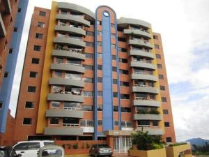 Apartamento En Ventaen Caracas, La Union, Venezuela, VE RAH: 16-15321
