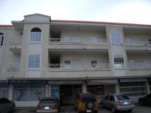 Apartamento En Venta En Ciudad Ojeda, Plaza Alonso, Venezuela, VE RAH: 16-15325