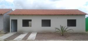 Casa En Venta En Maturin, Maturin, Venezuela, VE RAH: 16-15335