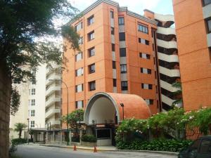 Apartamento En Venta En Caracas, Lomas De Las Mercedes, Venezuela, VE RAH: 16-15340