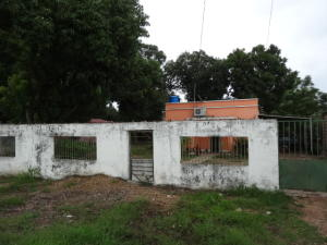 Casa En Venta En Calabozo, Jose Antonio Troconi, Venezuela, VE RAH: 16-15350