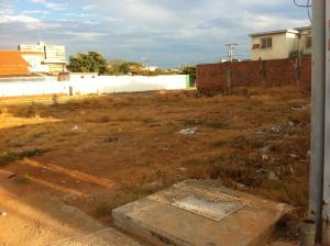 Terreno En Venta En Maracaibo, Monte Bello, Venezuela, VE RAH: 16-15362