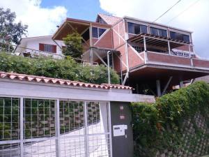 Casa En Venta En Caracas, Tusmare, Venezuela, VE RAH: 16-15665
