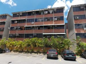 Apartamento En Venta En Guarenas, Ciudad Casarapa, Venezuela, VE RAH: 16-15369