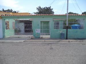 Casa En Venta En San Joaquin, La Pradera, Venezuela, VE RAH: 16-15491