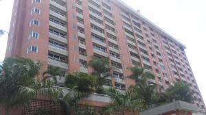 Apartamento En Alquiler En Caracas, Santa Ines, Venezuela, VE RAH: 16-15372
