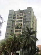Apartamento En Venta En Valencia, Las Chimeneas, Venezuela, VE RAH: 16-15374