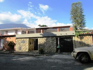 Casa En Venta En Caracas, Santa Cecilia, Venezuela, VE RAH: 16-15376