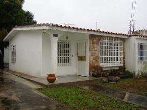 Casa En Ventaen Cagua, Corinsa, Venezuela, VE RAH: 16-15383