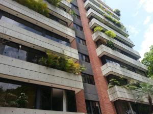 Apartamento En Venta En Caracas, Sebucan, Venezuela, VE RAH: 16-15384