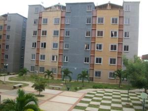 Apartamento En Venta En Municipio San Diego, Terrazas De San Diego, Venezuela, VE RAH: 16-15386