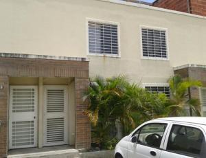 Casa En Venta En Cabudare, Caminos De Tarabana, Venezuela, VE RAH: 16-15401