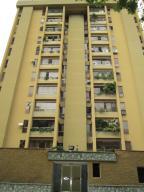 Apartamento En Venta En Caracas, Macaracuay, Venezuela, VE RAH: 16-15476