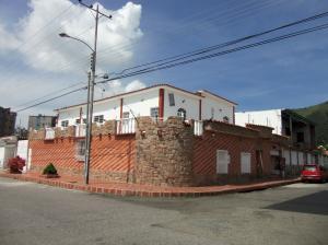 Casa En Venta En Municipio San Diego, La Esmeralda, Venezuela, VE RAH: 16-15472