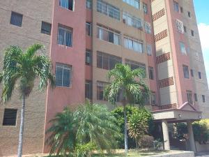 Apartamento En Venta En Maracaibo, Fuerzas Armadas, Venezuela, VE RAH: 16-15419