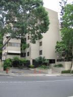 Apartamento En Ventaen Caracas, La Alameda, Venezuela, VE RAH: 16-15413
