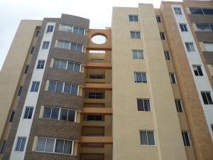 Apartamento En Venta En Municipio Naguanagua, Maã±Ongo, Venezuela, VE RAH: 16-16828