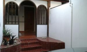 Casa En Venta En Caracas, La Trinidad, Venezuela, VE RAH: 16-14610