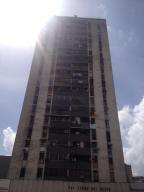 Apartamento En Venta En Caracas, San Juan, Venezuela, VE RAH: 16-15433