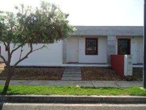 Casa En Venta En Araure, Parque Cedral, Venezuela, VE RAH: 16-15435