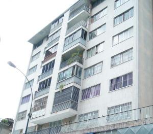 Apartamento En Venta En Caracas, San Bernardino, Venezuela, VE RAH: 16-15438