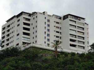 Apartamento En Venta En Caracas, Chulavista, Venezuela, VE RAH: 16-15441