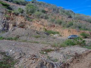 Terreno En Venta En Margarita, Los Robles, Venezuela, VE RAH: 16-15525