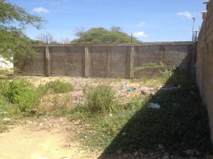 Terreno En Venta En Punto Fijo, Guanadito, Venezuela, VE RAH: 16-15466
