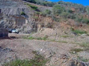 Terreno En Venta En Margarita, Los Robles, Venezuela, VE RAH: 16-15520