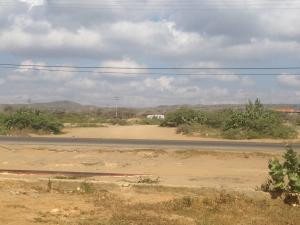 Terreno En Venta En Pueblo Nuevo, Pueblo Nuevo, Venezuela, VE RAH: 16-15467