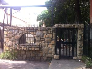 Apartamento En Venta En Caracas, El Paraiso, Venezuela, VE RAH: 16-15468
