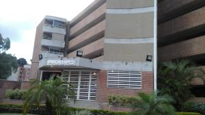 Apartamento En Ventaen Caracas, Lomas Del Sol, Venezuela, VE RAH: 16-15756