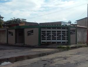 Casa En Venta En Valencia, Los Taladros, Venezuela, VE RAH: 16-15473
