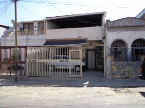 Casa En Venta En Caracas, Prado De Maria, Venezuela, VE RAH: 16-15838