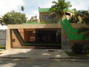 Casa En Venta En Valencia, Trigal Centro, Venezuela, VE RAH: 16-15907