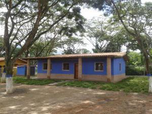 Casa En Venta En Municipio Bejuma, Bejuma, Venezuela, VE RAH: 16-15642