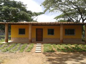 Casa En Venta En Municipio Bejuma, Bejuma, Venezuela, VE RAH: 16-15647