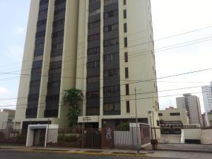 Apartamento En Venta En Maracaibo, Indio Mara, Venezuela, VE RAH: 16-14842