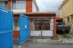 Oficina En Alquiler En Caracas, Los Chorros, Venezuela, VE RAH: 16-15483