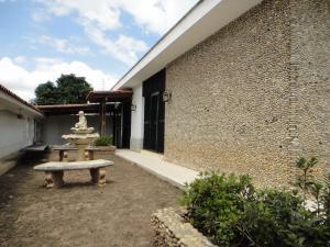 Casa En Venta En Caracas, Colinas De Vista Alegre, Venezuela, VE RAH: 16-15504