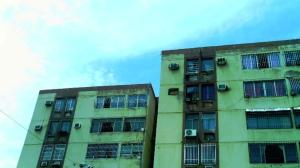 Apartamento En Venta En Municipio San Francisco, San Francisco, Venezuela, VE RAH: 16-12784