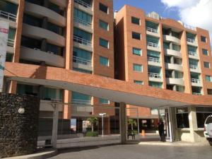 Apartamento En Ventaen Caracas, Lomas Del Sol, Venezuela, VE RAH: 16-15496