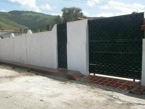 Casa En Venta En La Victoria, La Mora Ii, Venezuela, VE RAH: 16-15506