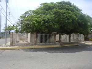 Casa En Venta En Maracaibo, La Paz, Venezuela, VE RAH: 16-15556