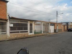 Casa En Venta En Municipio Linares Alcantara, La Morita Ii, Venezuela, VE RAH: 16-15524