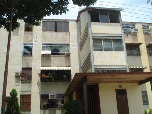 Apartamento En Venta En Guacara, Ciudad Alianza, Venezuela, VE RAH: 16-15537