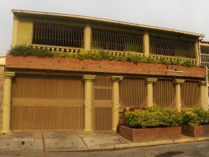 Casa En Venta En Municipio Naguanagua, El Cafetal, Venezuela, VE RAH: 16-15539