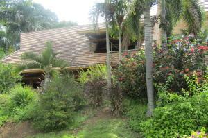 Casa En Venta En Valencia, Hato Royal, Venezuela, VE RAH: 16-15546